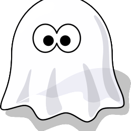 ghost-35852_640