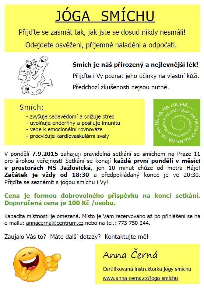 pozvanka MS Jazlovicka 7.9.2015