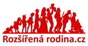 logo_cervene