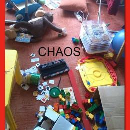 chaos hraček2