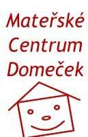 logo domeček